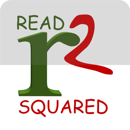 READsquared Logo